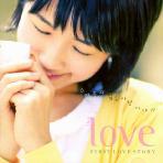TheLove