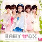BabyVox2