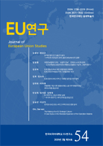 The 10th anniversary of the EU-Korea Strategic partnership